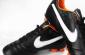 厂家供应Nike Tiempo 传奇四代 男子足球鞋